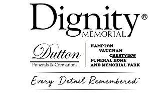 Hampton Vaughan Crestview-Dutton logo.jp