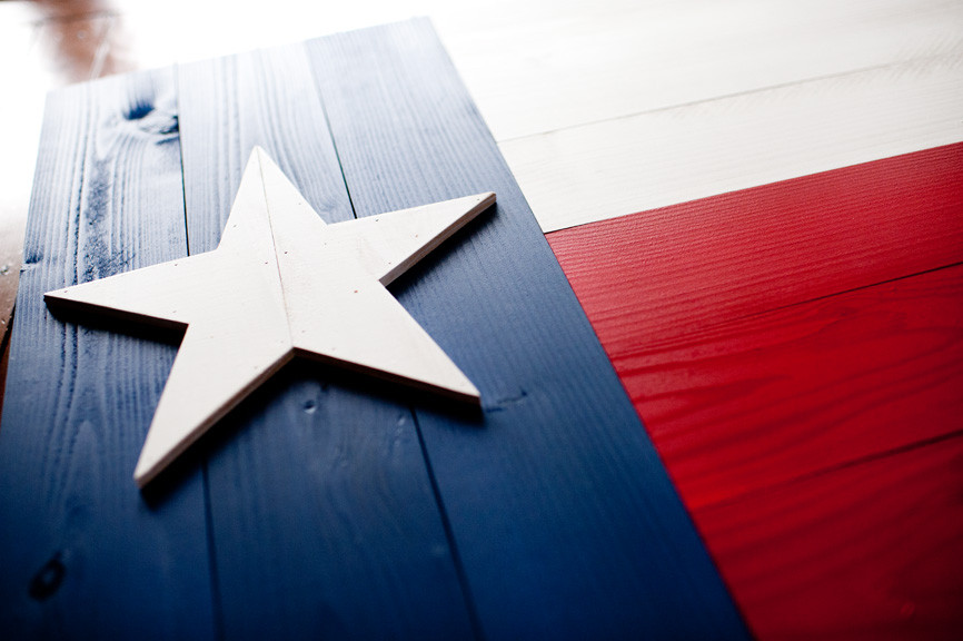 Texas-Wood-Flag-2