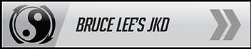 HELM-website-Martial-Art-Buttons-BRUCE_L