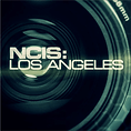 HE-features-NCIS-LA.png