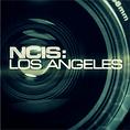 HE-features-NCIS-LA.png