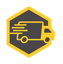 ICON TRANSPORT.png