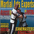 Martial_Arts_Experts1.jpg