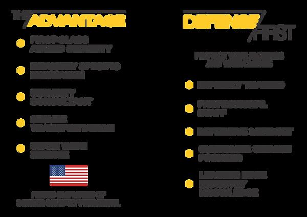 advantage and defense.png