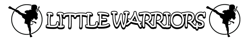 little_warriors_logo_01.png