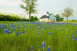 Paula_Savage_Bluebonnet-Church-300x200.jpg