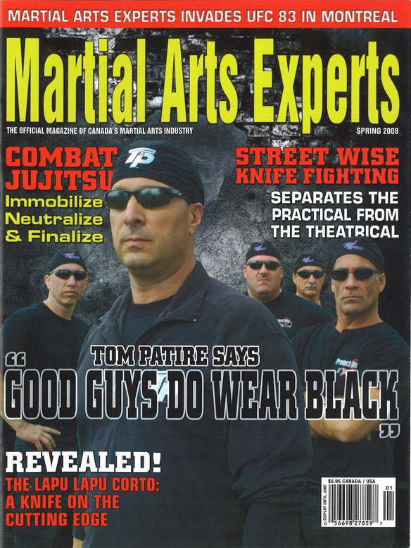 MartialArtsExpert_Spring2008_Cover.jpg