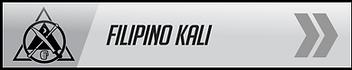 HELM-website-Martial-Art-Buttons-KALI2.p