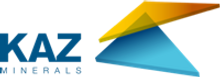 kaz minerals.png