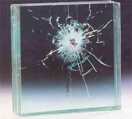 geam antiglont4