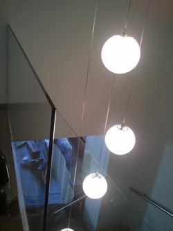 balustrada sticla9