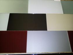 geam color
