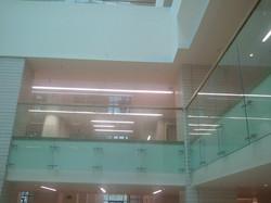 balustrada sticla20