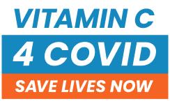 Vitamin C for Covid