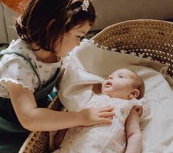FamilleHoffman-0108.jpg