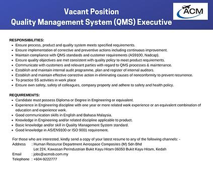 QMS Exec (1).png
