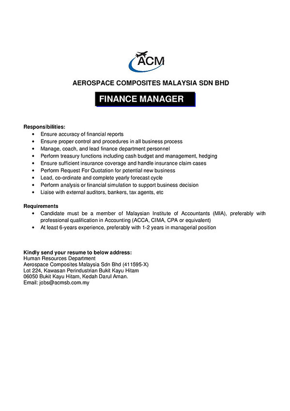 Finance Manager-page-001.jpg