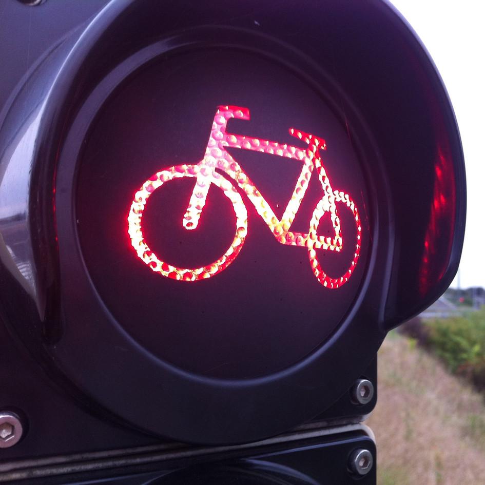 Traffic Signal Project