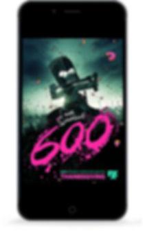 simpsons-600.jpg