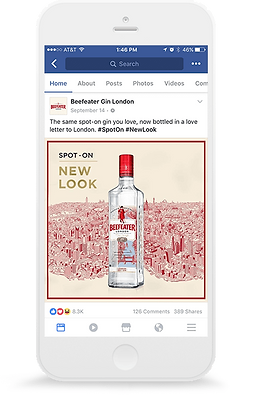 beefeater-callout-phone.png