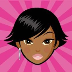 Diva Logo.jpg