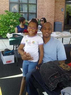 IMG_20120825_102627 HH Volunteer 2012 Atlanta Church.jpg