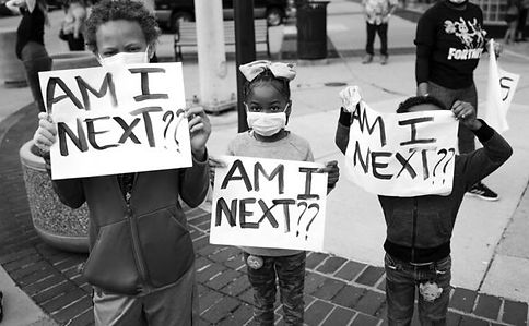 Black Children Protesting1.jpg