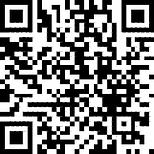 QR Code  ReparationsTrustDonations.png
