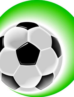 Soccer Ball Pic.png