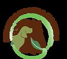 pet logo 2b.png
