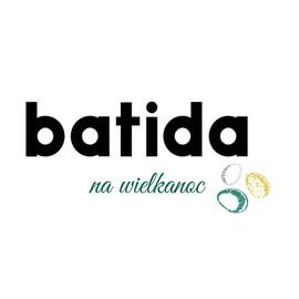 BATIDA NA WIELKANOC.jpg