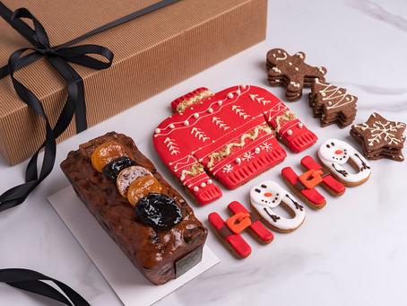 Jaki upominek na Święta Bożego Narodzenia wybrać dla pracowników?