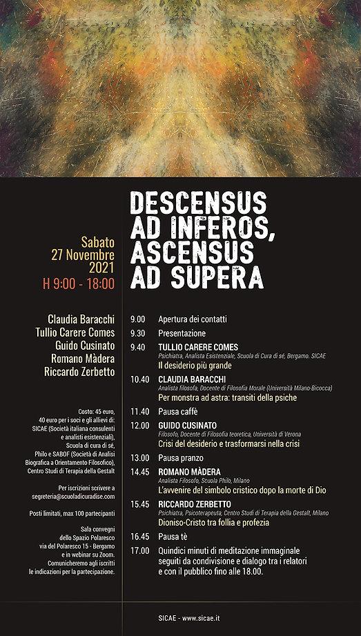 loc_descensus_ascensus_programmaOK.jpg