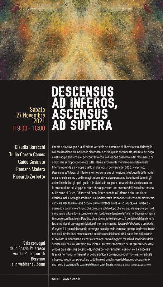 loc_descensus_ascensus_introOK.jpg