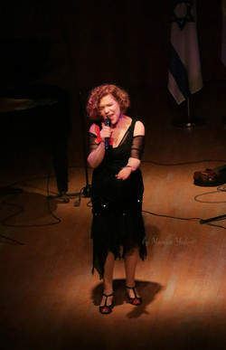 Rachi Gutman