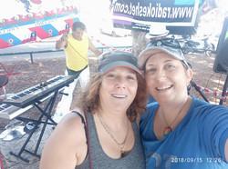 Fonda Chilena Septimbre 2018