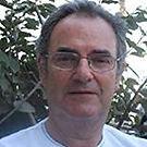 Eduardo Seleson