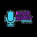 RADIO%20KESHET-%20LOGO%202020_Fondo%20Bl