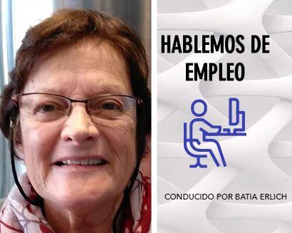 HABLEMOS DE EMPLEO