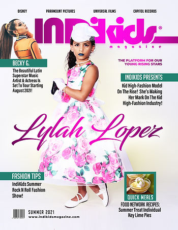 Lylah Lopez Cover .jpg
