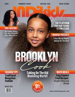 00_IDK_win2020_brooklyn_cover_SM