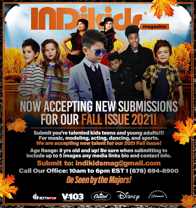 INDIKIDS MAGAZINE FALL ISSUE 2021.jpg