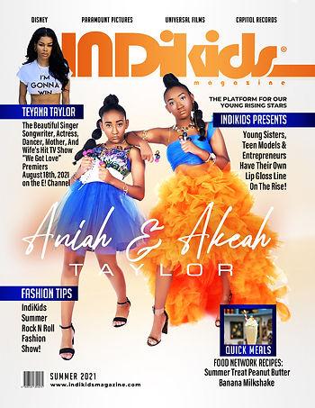 Aniah & Akeah Taylor Cover.jpg