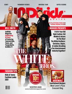 00_IDK_winter2020_the_white_bros_cover