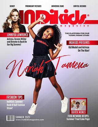 Neriah Tamena Cover .jpg