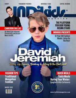 00_IDK_win2020_david_cover_SM