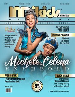 00_IDK_win2020_michele_celena_cover_SM