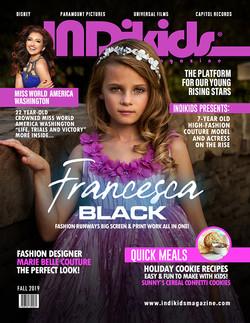 00_IDK_fall_2019_francesca_cover_SM