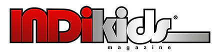 IDK_LOGO_XS.png