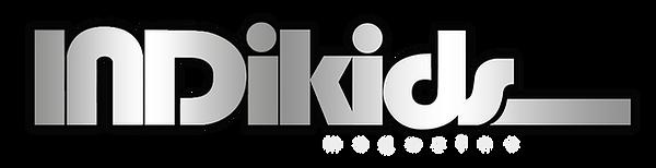 IDK_LOGO_SM_PLAT.png